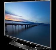 Televizoare TV LG 55UH625VTV LG 55UH625V