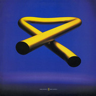 Viniluri VINIL Universal Records Mike Oldfield-Tubular Bells IIVINIL Universal Records Mike Oldfield-Tubular Bells II