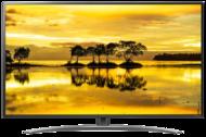 Televizoare TV LG 49SM9000PLATV LG 49SM9000PLA