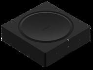 Amplificatoare integrate Amplificator Sonos AmpAmplificator Sonos Amp