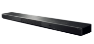 Soundbar Soundbar Yamaha YSP-1600 Soundbar Yamaha YSP-1600
