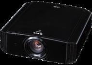 Videoproiectoare Videoproiector JVC DLA-X9500BEVideoproiector JVC DLA-X9500BE