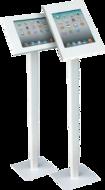 Standuri TV OMB Stand tableta Tablex StandOMB Stand tableta Tablex Stand