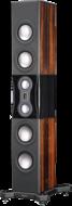 Boxe Boxe Monitor Audio Platinum PL500 IIBoxe Monitor Audio Platinum PL500 II