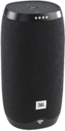 Boxe Amplificate JBL Link 10JBL Link 10