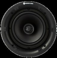 Boxe Boxe Monitor Audio PRO-65 - 6