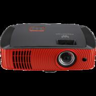 Videoproiectoare Videoproiector Acer Predator Z650Videoproiector Acer Predator Z650