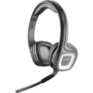 Casti PC & Gaming Casti PC/Gaming Plantronics Audio 995 Wireless Casti PC/Gaming Plantronics Audio 995 Wireless