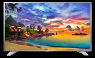 Televizoare TV LG 49UH6507TV LG 49UH6507