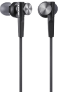 Casti Casti Sony MDR-XB50Casti Sony MDR-XB50