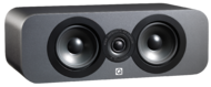 Boxe Boxe Q Acoustics 3090C resigilatBoxe Q Acoustics 3090C resigilat