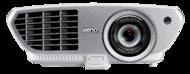 Videoproiectoare Videoproiector BenQ W1300 ResigilatVideoproiector BenQ W1300 Resigilat