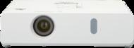 Videoproiectoare Videoproiector Panasonic PT-VX42ZEJVideoproiector Panasonic PT-VX42ZEJ