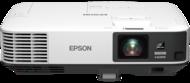 Videoproiectoare Videoproiector Epson EB-2140WVideoproiector Epson EB-2140W