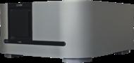 Amplificatoare Amplificator Classe CA-M600Amplificator Classe CA-M600