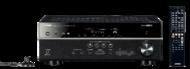 Receiver Yamaha RX-V381Receiver Yamaha RX-V381