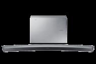 Soundbar Samsung HW-J6001Samsung HW-J6001