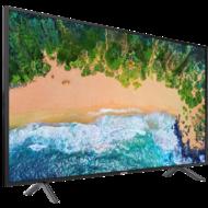 Televizoare  TV Samsung UE-40NU7122, 4K UHD, HDR, 102cm TV Samsung UE-40NU7122, 4K UHD, HDR, 102cm