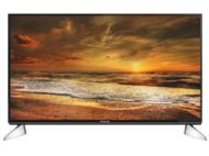 Televizoare TV Panasonic TX-40EX600ETV Panasonic TX-40EX600E