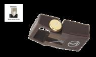 Accesorii Pick-UP Audio-Technica VMN50SHAudio-Technica VMN50SH