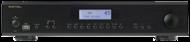 Amplificatoare integrate Amplificator Rotel A-12Amplificator Rotel A-12