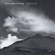 Muzica CD CD ECM Records Dino Saluzzi Group: Juan CondoriCD ECM Records Dino Saluzzi Group: Juan Condori