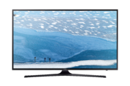 Televizoare TV Samsung 65KU6092TV Samsung 65KU6092
