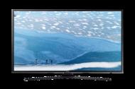 Televizoare TV Samsung 50KU6072, UHD, Smart, 125 cmTV Samsung 50KU6072, UHD, Smart, 125 cm