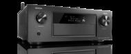 Receivere AV Receiver Denon AVR-X4400HReceiver Denon AVR-X4400H