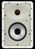 Boxe Boxe Monitor Audio WT165Boxe Monitor Audio WT165