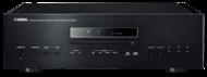 Playere CD CD Player Yamaha CD-S2100 Negru ResigilatCD Player Yamaha CD-S2100 Negru Resigilat