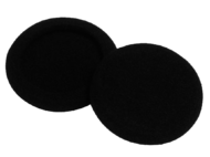 Accesorii Sennheiser HZP 09 earpardsSennheiser HZP 09 earpards