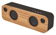 Boxe Amplificate House of Marley Get TogetherHouse of Marley Get Together