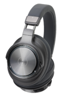 Casti Casti Audio-Technica ATH-DSR9BTCasti Audio-Technica ATH-DSR9BT