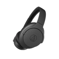 Casti  Casti Wireless, Noise Cancelling, Audio-Technica ATH-ANC700BT Casti Wireless, Noise Cancelling, Audio-Technica ATH-ANC700BT
