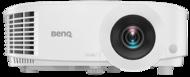 Videoproiectoare Videoproiector BenQ MS610Videoproiector BenQ MS610