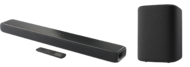 Soundbar Soundbar Harman/Kardon Enchant 1300 + SUBSoundbar Harman/Kardon Enchant 1300 + SUB