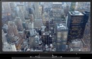 Televizoare TV Samsung 40JU6400TV Samsung 40JU6400