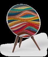Accesorii SKINIPLAY Grila textila Beoplay A9SKINIPLAY Grila textila Beoplay A9