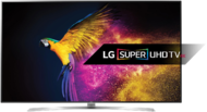 Televizoare TV LG 75UH855VTV LG 75UH855V