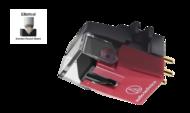Doze pick-up Doza Audio-Technica AT-100 E (MM)Doza Audio-Technica AT-100 E (MM)