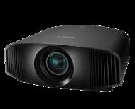 Videoproiectoare Videoproiector Sony VPL-VW260ESVideoproiector Sony VPL-VW260ES