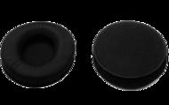 Accesorii CASTI Sennheiser Earpads OP - HD 428Sennheiser Earpads OP - HD 428