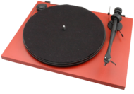 Pick-up  Pickup Pro-Ject - Essential II Phono USB OM5e Pickup Pro-Ject - Essential II Phono USB OM5e