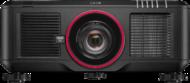 Videoproiectoare Videoproiector BenQ PW9620Videoproiector BenQ PW9620