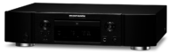 Playere CD CD Player Marantz ND8006CD Player Marantz ND8006