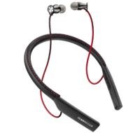 Casti Casti Sennheiser Momentum In-Ear BT WirelessCasti Sennheiser Momentum In-Ear BT Wireless