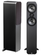 Speakers Boxe Q Acoustics 3050Boxe Q Acoustics 3050