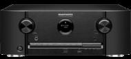 Receivere AV Receiver Marantz SR5014Receiver Marantz SR5014