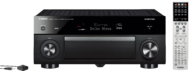 Receivere AV Receiver Yamaha AVENTAGE RX-A1070Receiver Yamaha AVENTAGE RX-A1070